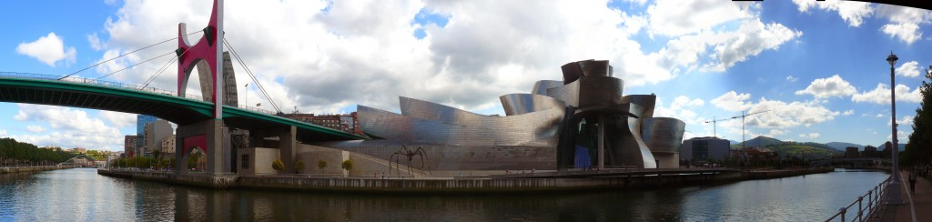 Guggenheim_panoramic