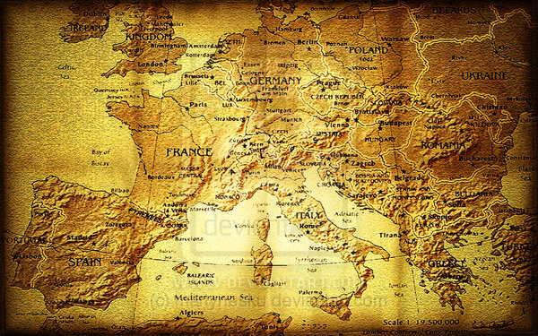 europe-old-map-wallpaperdeviantart--more-like-old-europe-map-by-0g3lhutl